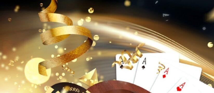 trouver-casino-ligne-français
